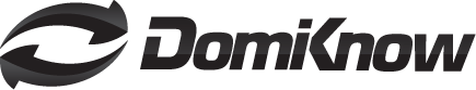 DomiKnow, Inc